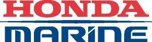 Honda Marine Logo